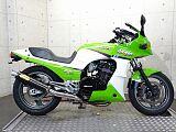 GPZ900R/カワサキ 900cc 神奈川県 リバースオート相模原