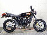 RZ250/ヤマハ 250cc 神奈川県 リバースオート相模原
