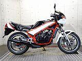 RZ350R/ヤマハ 350cc 神奈川県 リバースオート相模原
