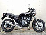 ジェイド/ホンダ 250cc 神奈川県 リバースオート相模原