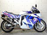 GSX-R1100/スズキ 1100cc 神奈川県 リバースオート相模原
