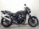 ZRX400II/カワサキ 400cc 神奈川県 リバースオート相模原