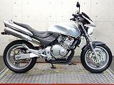 ホーネット250/ホンダ 250cc 神奈川県 リバースオート相模原