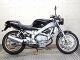 VT250スパーダ/ホンダ 250cc 神奈川県 リバースオート相模原