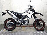 WR250X/ヤマハ 250cc 神奈川県 リバースオート相模原