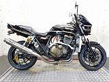 ZRX1200R/カワサキ 1200cc 神奈川県 リバースオート相模原