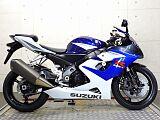 GSX-R1000/スズキ 1000cc 神奈川県 リバースオート相模原
