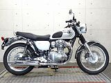 W800/カワサキ 800cc 神奈川県 リバースオート相模原