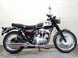 W650/カワサキ 650cc 神奈川県 リバースオート相模原