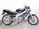ブロス650/ホンダ 650cc 神奈川県 リバースオート相模原