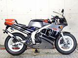 NSR50/ホンダ 50cc 神奈川県 リバースオート相模原