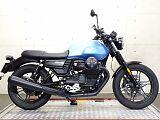 V7 III Stone/モトグッチ 744cc 神奈川県 リバースオート相模原