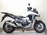 VFR800Xクロスランナー/ホンダ 800cc 神奈川県 リバースオート相模原