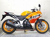 CBR250R (2011-)/ホンダ 250cc 神奈川県 リバースオート相模原