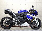 YZF-R1/ヤマハ 1000cc 神奈川県 リバースオート相模原