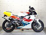 TZR250R/ヤマハ 250cc 神奈川県 リバースオート相模原