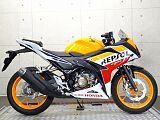 ホンダ CBR150R