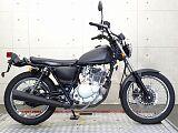 グラストラッカー/スズキ 250cc 神奈川県 リバースオート相模原