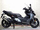 C650 Sport/BMW 650cc 神奈川県 リバースオート相模原