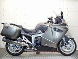 K1300GT/BMW 1300cc 神奈川県 リバースオート相模原