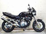 GSF1200S/スズキ 1200cc 神奈川県 リバースオート相模原