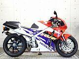 RVF400/ホンダ 400cc 神奈川県 リバースオート相模原