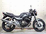 バリオス2/カワサキ 250cc 神奈川県 リバースオート相模原