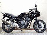 CB400スーパーボルドール/ホンダ 400cc 神奈川県 リバースオート相模原