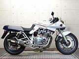 GSX1100S カタナ (刀)/スズキ 1100cc 神奈川県 リバースオート相模原