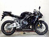 CBR600RR/ホンダ 600cc 神奈川県 リバースオート相模原