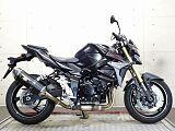 GSR750/スズキ 750cc 神奈川県 リバースオート相模原