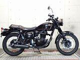 エストレヤ/カワサキ 250cc 神奈川県 リバースオート相模原
