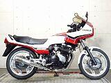 CBX550F/ホンダ 550cc 神奈川県 リバースオート相模原