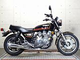 Z1100スペクター/カワサキ 1100cc 神奈川県 リバースオート相模原