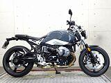 R nineT Pure/BMW 1169cc 神奈川県 リバースオート相模原