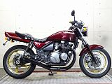 ゼファー400/カワサキ 400cc 神奈川県 リバースオート相模原