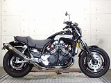 V-MAX 1200/ヤマハ 1200cc 神奈川県 リバースオート相模原