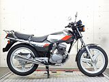 ホンダ CB125T