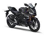 YZF-R25/ヤマハ 250cc 東京都 (株)ビーフリー 東京府中店