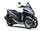 トリシティ/ヤマハ 125cc 東京都 (株)ビーフリー 東京府中店
