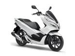 PCX150/ホンダ 150cc 東京都 (株)ビーフリー 東京府中店