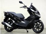 PCX125/ホンダ 125cc 東京都 (株)ビーフリー 東京府中店