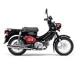クロスカブ50/ホンダ 50cc 東京都 (株)ビーフリー 東京府中店