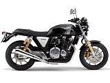 CB1100 RS/ホンダ 1100cc 東京都 (株)ビーフリー 東京府中店