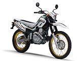 セロー 250/ヤマハ 250cc 東京都 (株)ビーフリー 東京府中店
