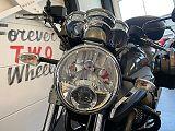 BREVA V1100/モトグッチ 1100cc 東京都 福田モーター商会 新木場Garage