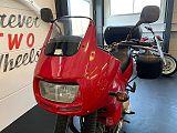 QUOTA1100ES/モトグッチ 1100cc 東京都 福田モーター商会 新木場Garage