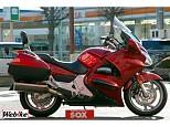 ST1300パンヨーロピアン/ホンダ 1300cc 群馬県 バイカーズステーションソックス前橋店
