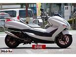マジェスティ250(4HC)/ヤマハ 250cc 群馬県 バイカーズステーションソックス前橋店