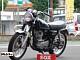 thumbnail SR400 4枚目